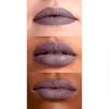 NYX Professional Makeup Lip Lingerie Push Up Long Lasting Lipstick #02 Embellishment 1,5g