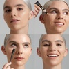NYX Professional Makeup Born To Glow Radiant Concealer Vanilla 5,3ml