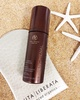 Vita Liberata pHenomenal 2 3 Week Tan Mousse Dark 125ml