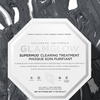 Glamglow Supermud® Clearing Treatment 50g