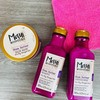 Maui Revive & Hydrate + Shea Butter Conditioner 385ml