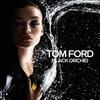 Tom Ford Black Orchid Eau De Parfum 30ml