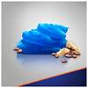 Gillette Fusion Ultra Moisturizing Gel 200ml