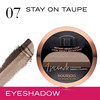 Bourjois 1 Seconde Eyeshadow 07 Stay On Taupe 3g
