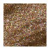 MAC Dazzleshadow Liquid Not Afraid To Sparkle 4,6g