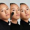 NYX Professional Makeup Can't Stop Won't Stop Setting Powder 02 Light Medium 6gr