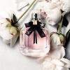 Yves Saint Laurent Mon Paris Floral Eau de Parfum 50ml