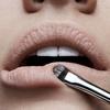 MAC Powder Kiss Lipstick Best Of Me 3g