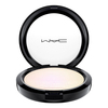 MAC Extra Dimension Skinfinish Soft Frost 9g