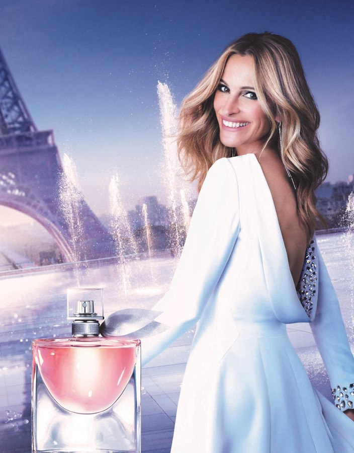 Lancôme La Vie Est Belle Eau De Parfum 50ml