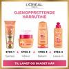 L'Oréal Paris Elvital Dream Length More Than Shampoo 200ml