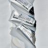 Peter Thomas Roth Firmx Peeling Gel 100ml