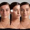 NYX Professional Makeup High Glass Finishing Powder Light 4g