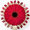 Guerlain Kiss Kiss Shine Bloom 119 Floral Nude 3,2g