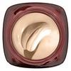 L'Oréal Paris Revitalift Laser Day SPF 20 Day Cream 50ml