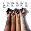 NYX Professional Makeup Born To Glow Naturally Radiant Foundation #4566 Natrual Tan 30ml
