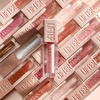 Maybelline Color Sensational Lifter Gloss 1 Pearl 5,4ml