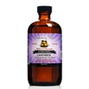 Sunny Isle Jamaican  Castor Oil Lavender Jamaican Black 236ml