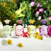 Dolce & Gabbana Dolce Shine Eau De Parfum 30ml
