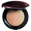 Sensai Designing Duo Bronzing Powder 4,5gr