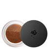 Lancôme Long Time No Shine Setting Powder Dark 15g