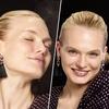 Glamglow Glowsetter™ Makeup Setting Spray 110ml