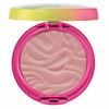 Physicians Formula Murumuru Butter Blush Plum Rose 7.5g
