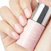Le Mini Macaron Single Gel Polish Fairy Floss 10ml