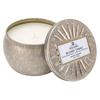 Voluspa Decorative Tin Candle Blond Tabac 127g