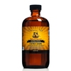 Sunny Isle Jamaican  Castor Oil  Extra Dark Jamaican Black 236ml