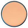 Artdeco Sun Protection Compact Powder Foundation Refill #90 Light Sand 9,5g