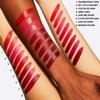 MAC Love Me Lipstick Nine Lives 3g
