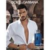Dolce & Gabbana K by Dolce&Gabbana Eau De Parfum 100ml