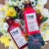Maui Lightweight Hydration + Hibiscus Water Hibiscus Conditioner 385ml