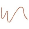 Lancôme Brow Define Pencil 07 0,9g