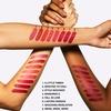 MAC Powder Kiss Lipstick Mandarin O 3g