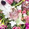 Lolita Lempicka Mon Eau Eau De Parfum 50ml