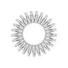 Invisibobble 3 Traceless Hair Rings Chrome Sweet Chrome