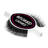 NYX Professional Makeup Wicked Lashes - Amplified
