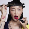 NYX Professional Makeup Shout Loud Lipstick Wife Goal 3,5g