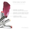 RMS Beauty Tinted Daily Lip Balm Passion Lane 3g