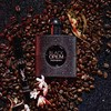 Yves Saint Laurent Black Opium Extreme Eau De Parfum 30ml