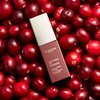 Clarins Lip Comfort Oil Intense 01 Intense Nude 7ml