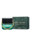 Marc Jacobs Decadence Eau De Parfum 30ml
