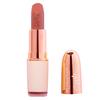 Makeup Revolution Soph X Nude Lipstick Cake 3,5g