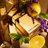 Dolce & Gabbana The One Gold For Men Eau De Parfum 50ml