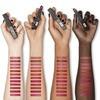 Yves Saint Laurent The Slim Velvet Radical Lipstick 308 2g