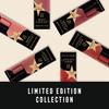 Max Factor Lipfinity Lip Colour #086 Superstar
