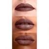 NYX Lip Professional Makeup Lingerie Push Up Long Lasting Lipstick #17 Seduction 1,5g