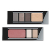 Artdeco Beauty Box Palette